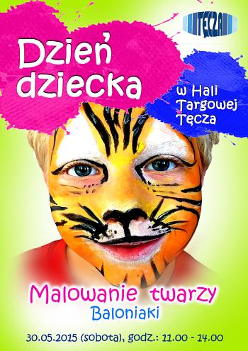 dzien-dziecka-2015b