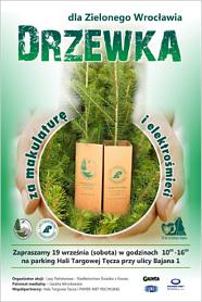 drzewka-za-makulature-hala-tecza