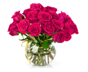 dzien-kobiet-roze