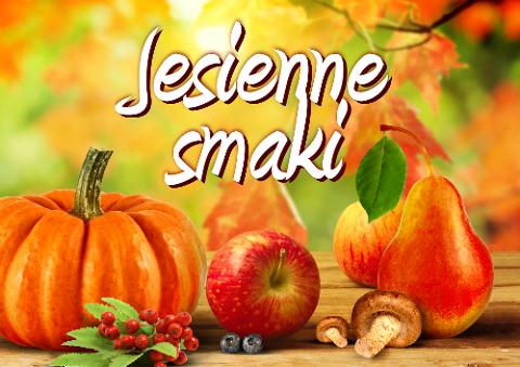 jesienne-smaki2