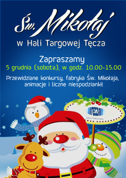 sw-mikolaj2015-mini