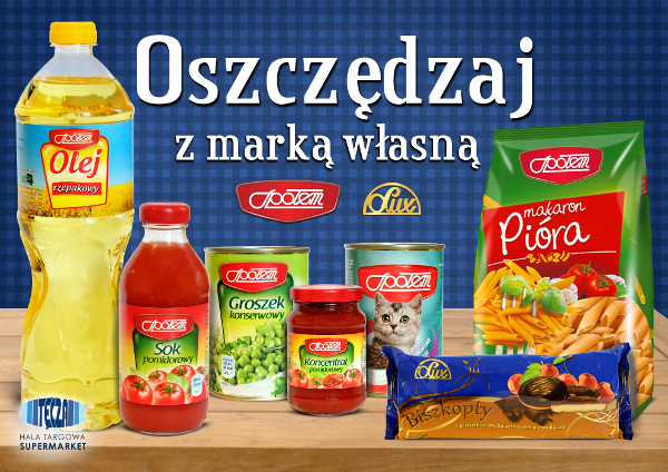 marka-wlasna-popup