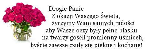 zyczenia-kobiety-2016
